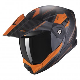 CASCO SCORPION ADX-1 TUCSON