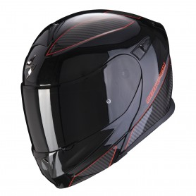 CASCO SCORPION EXO-920 FLUX