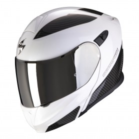 Casco Scorpion EXO 920 FLUX