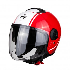 Casco Scorpion EXO CITY