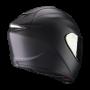 casco moto scorpion exo 1400 air carbon
