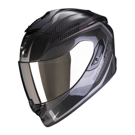 casco scorpion