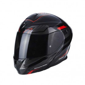 casco scorpion exo-920
