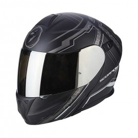 casco scorpion satellite exo 920