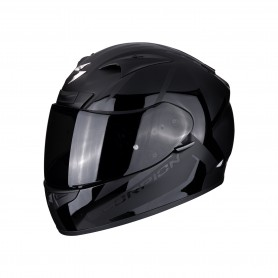 casco scorpion exo 710 spìrit