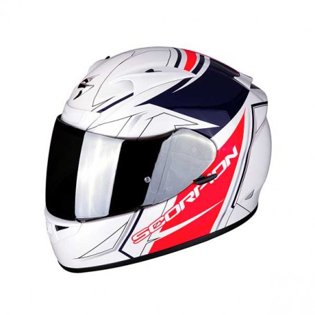 Casco Scorpion EXO 710 AIR LINE