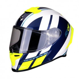 Casco Scorpion EXO R1 AIR CORPUS