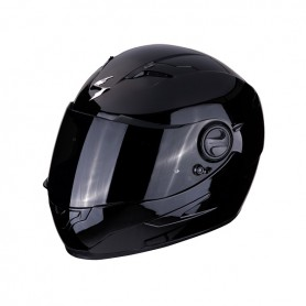 Casco Scorpion EXO 490 SOLID