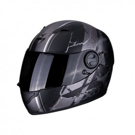Casco Scorpion EXO 490 DAR