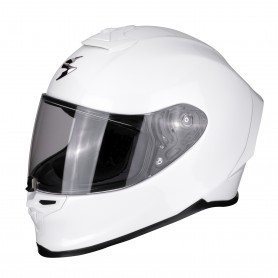 Casco Scorpion EXO R1 AIR SOLID