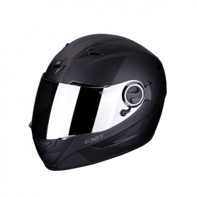 Casco Scorpion EXO 490 PACE