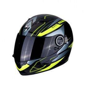 Casco Scorpion EXO 490 NOVA