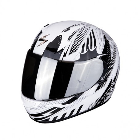 Casco Scorpion EXO 390 POP