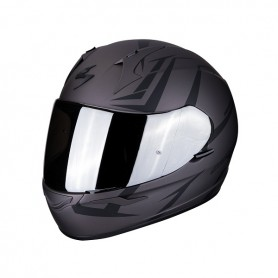 Casco Scorpion EXO 390 HAWK