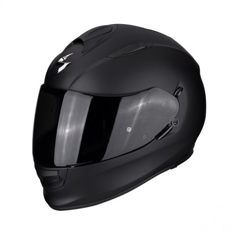 Casco Scorpion EXO 510 AIR SOLID