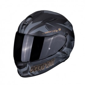 Casco Scorpion EXO 510 AIR CIPHER