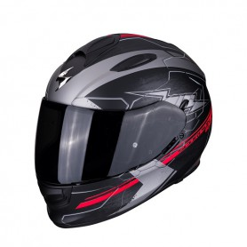 Casco Scorpion EXO 510 AIR CROSS