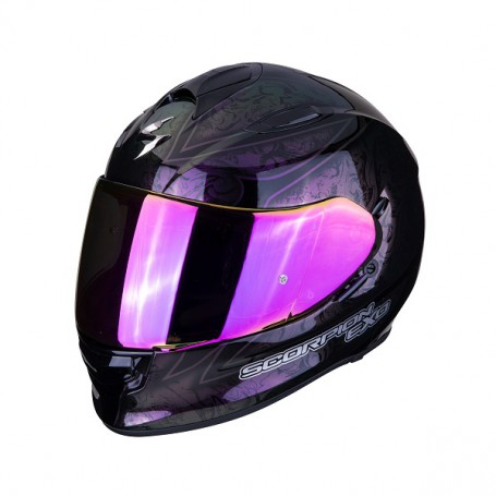 Casco Scorpion EXO 510 AIR FANTASY