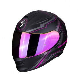 Casco Scorpion EXO 510 AIR SYNC