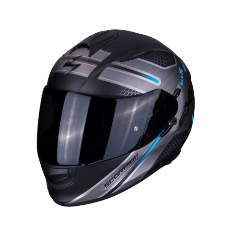 Casco Scorpion EXO 510 AIR ROUTE