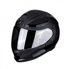 Casco Scorpion EXO 510 AIR SUBLIM