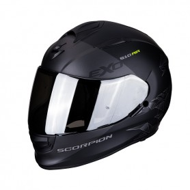 Casco Scorpion EXO 510 AIR PIQUE