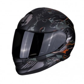 Casco Scorpion EXO 510 AIR LIKID
