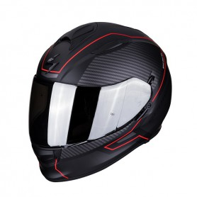 Casco Scorpion EXO 510 AIR FRAME