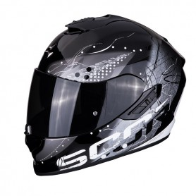 Casco Escorpion EXO 1400 AIR CLASSY
