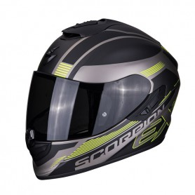 Casco Escorpion EXO 1400 AIR FREE