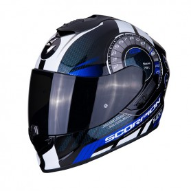 Casco Escorpion EXO 1400 AIR TORQUE