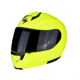 Casco Scorpion EXO 3000 AIR SOLID
