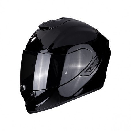 Casco Escorpion EXO 1400 AIR SOLID