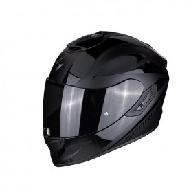 Casco Scorpion EXO 1400 AIR FREEWAY