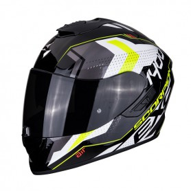 "Casco Scorpion EXO-1400 AIR ""TRIKA"""