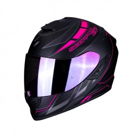 Casco Scorpion EXO 1400 AIR CUP