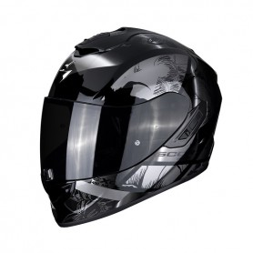 "Casco Scorpion EXO-1400 AIR ""PATCH"""