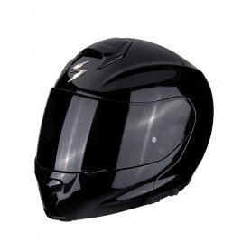 "Casco Scorpion EXO-3000 AIR ""SOLID"""
