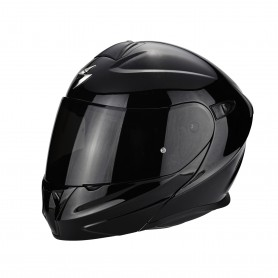 casco scorpion exo 920 negro