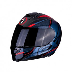 "Casco Scorpion EXO-3000 AIR ""CREED"""