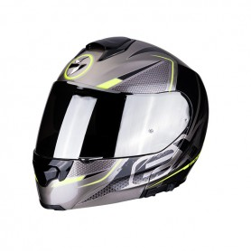 Casco Scorpion EXO 3000 AIR CREED