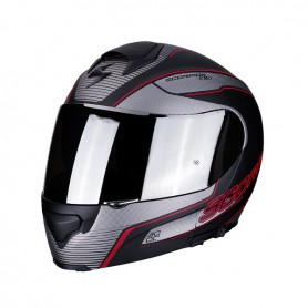 "Casco Scorpion EXO-3000 AIR ""STROLL"""