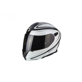 Casco Scorpion EXO 920 RITZY
