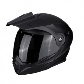Casco Scorpion ADX 1 SOLID