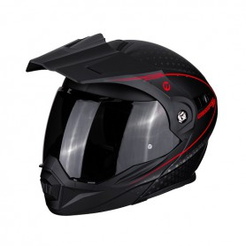 Casco Scorpion EXO AXD 1 HORIZON