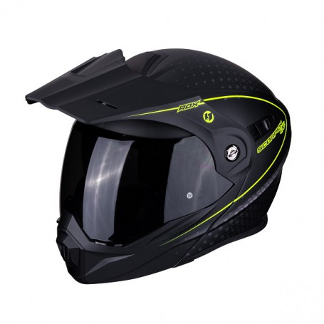 Casco Scorpion ADX 1 HORIZON