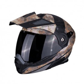 Casco Scorpion ADX 1 BATTLEFLAGE