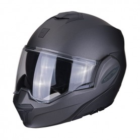 Casco Scorpion EXO TECH SOLID