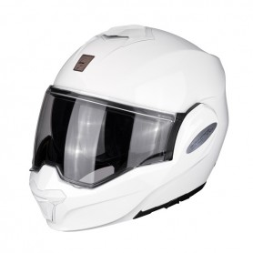 Casco Scorpion EXO TECH