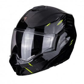 Casco Scorpion EXO TECH PULSE